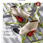 Stylist - Issue 270 - 20 May 2015