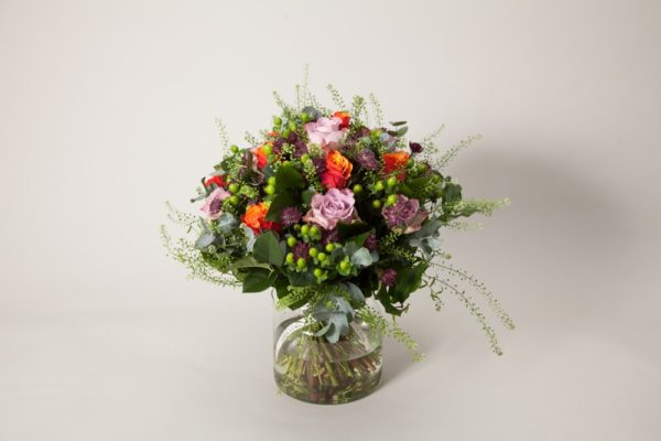 bouquets-alice-bouquet-4