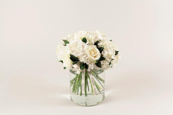 bouquets-sophia-bouquet