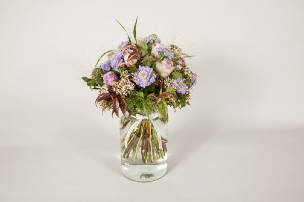 helena-bouquet-wild wood london