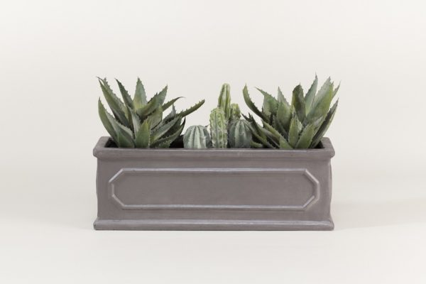 succulent-window-box