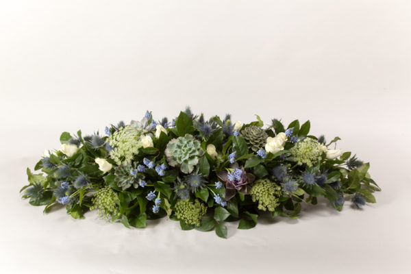 succulent-casket-spray-wild-wood-london