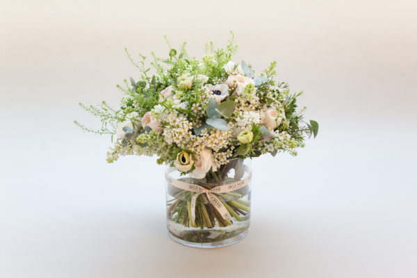 Krystna bouquet