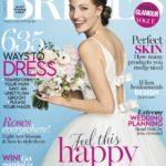 Brides- May/June 2017