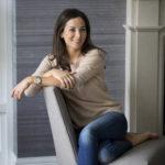 Sophie Paterson Interiors